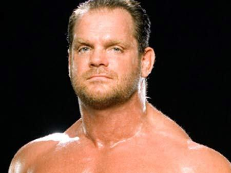 Chris Benoit based movie rumors are back again