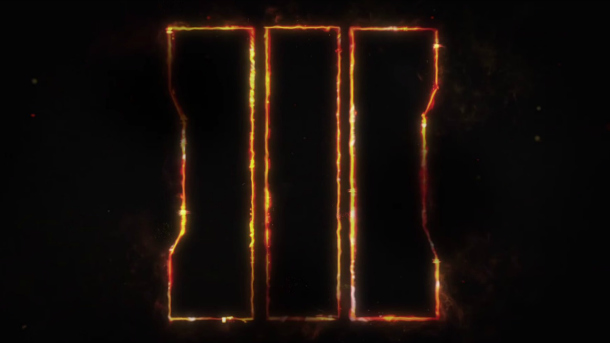 WTF: Black Ops III missing many features on PS3 and 360