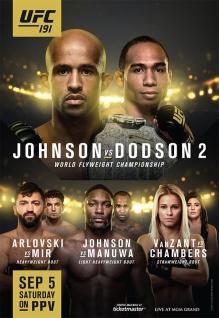 UFC_191_event_poster
