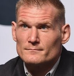 Barnett won, now watch the #UFCJapan post-fight press conference