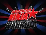 VIDEO: First Ninja Warrior crowned in 7 years