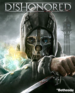 Review: Dishonored Definitive Edition still has it