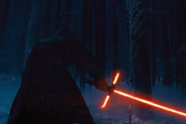 Star-Wars-Kylo-Ren-Adam-Driver-Trailer