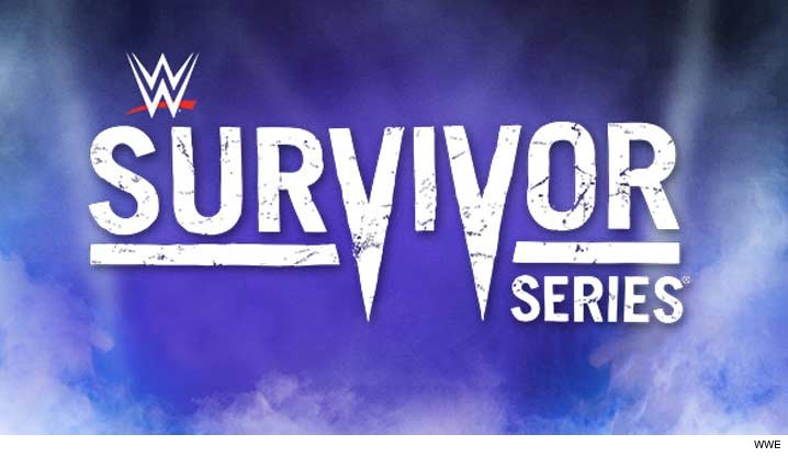 1121-wwe-survivor-series-4