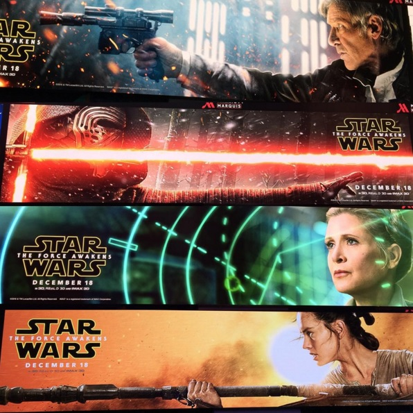 Star-Wars-The-Force-Awakens-character-banners