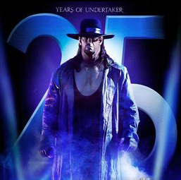 survivor series 2015_undertaker