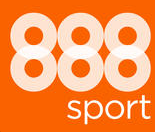 Check the 888sport app for best odds