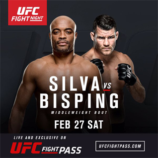 Silva_vs_Bipsing_ufn83