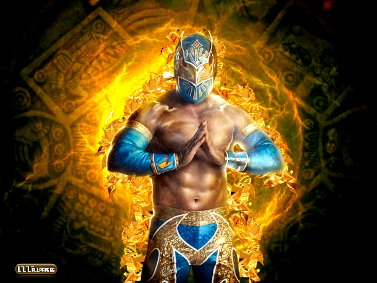 Sin-Cara-Wallpaper-2012-04