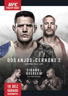 UFC_on_FOX_17