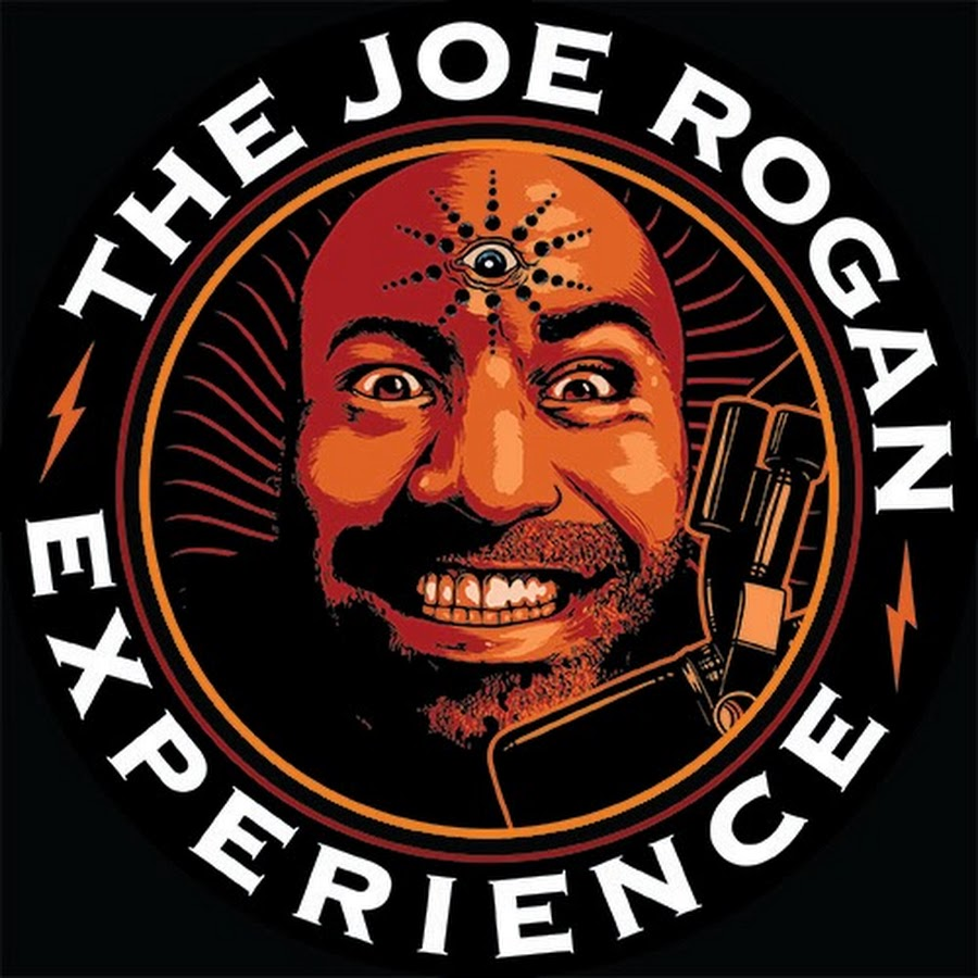 Watch Donald 'Cowboy' Cerrone on The Joe Rogan Experience podcast #840