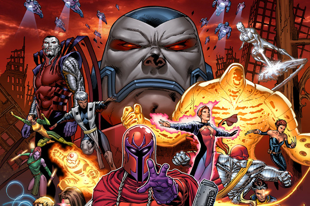 x-men-apocalypse-age-of-dl