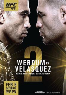 UFC_196