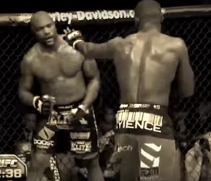 jon jones-rampage-eye poke