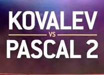 kovalev-pascal 2