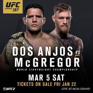 ufc_197_Dos_Anjos_vs_McGregor