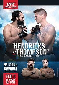 UFC_196_poster