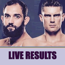 hendricks vs thompson1