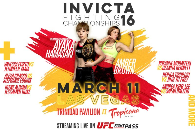 invictafc16