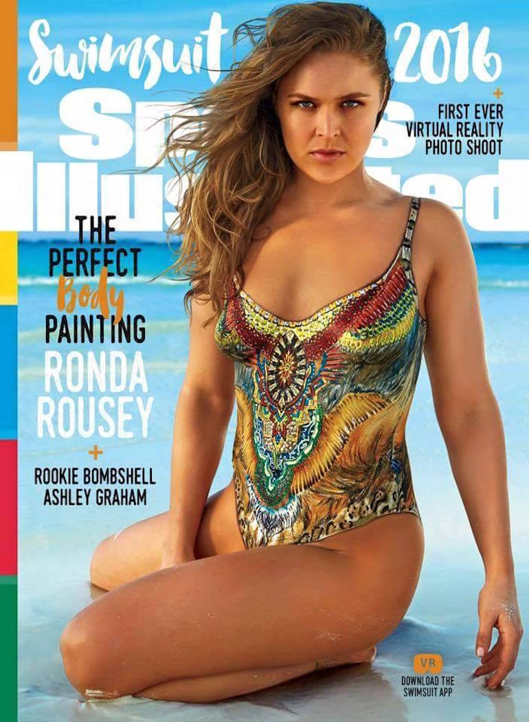 rousey_si_cover_2016