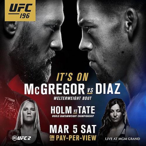 ufc196_Dos_Anjos_vs_McGregor