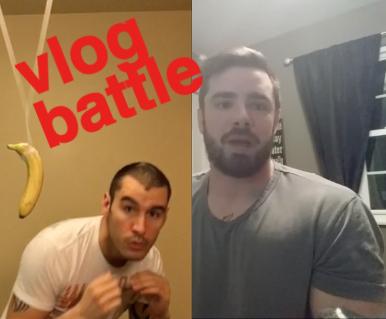 vlog battle rd4