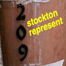 209 tattoo jon anik