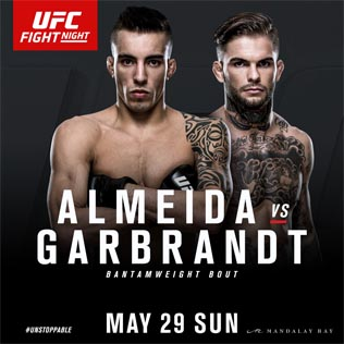 Almeida_vs._Garbrandt