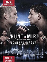 Hunt_vs_Mir
