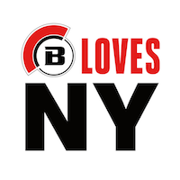bellator loves ny