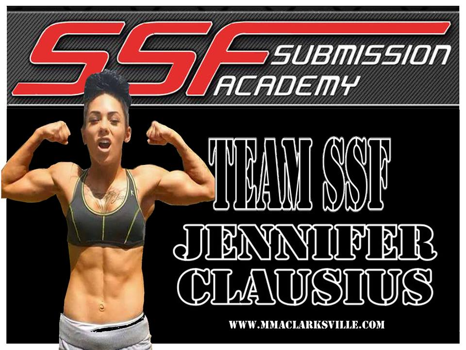 jennifer clausius_ssf