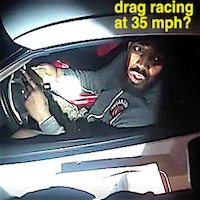 jon jones-drag race_small
