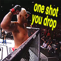 mark hunt_1 shot_smaller