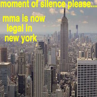 mma in new york_small