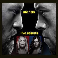 ufc196 live results_small