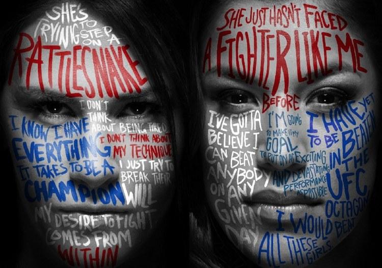 Cat-Zingano-vs-Julianna-Pena-UFC-200-poster