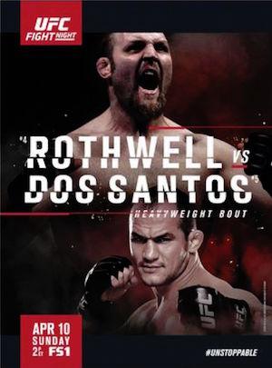 Rothwell_vs_JDS