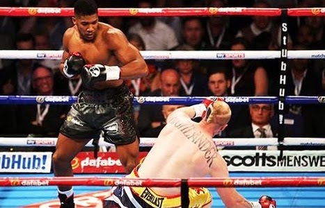 anthony joshua1
