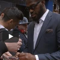 jones_autograph