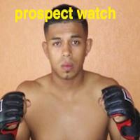 martinez_thumb_prospect1