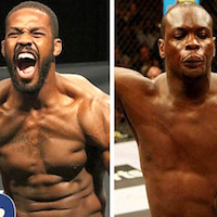 osp-jon-jones