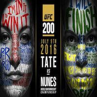 tate vs nunes_ufc200_thumbnail