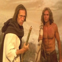 circle of iron_david carradine