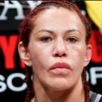 cris cyborg_head shot2