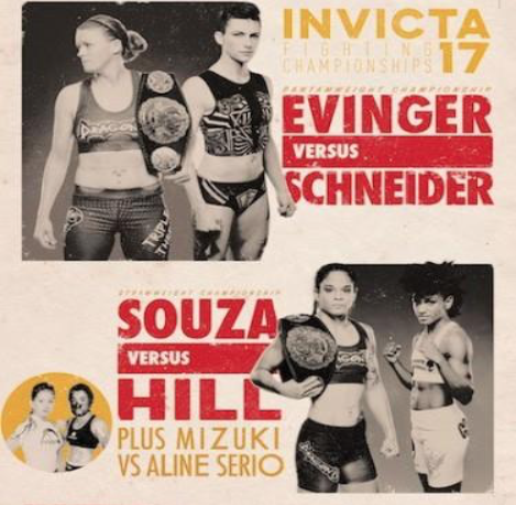 invictafc17