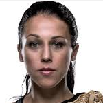 Another solid title bout added to UFC 211