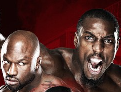 king mo-phil davis_bellator154