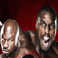 king mo_phil davis_bellator154