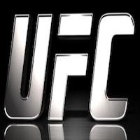 ufc-logo_200x200