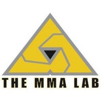mma lab_thumb
